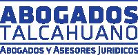 Abogados Talcahuano